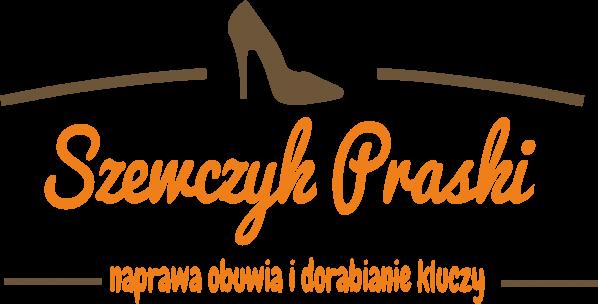 Szewczyk Praski
